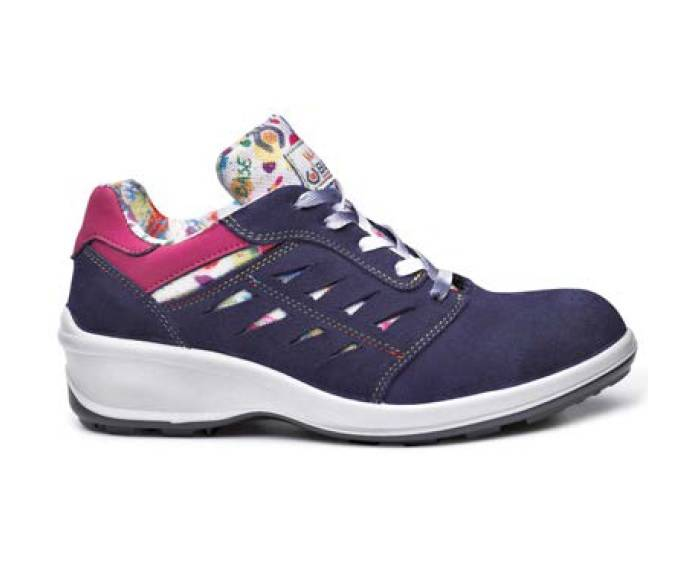 SCARPE DONNA KATE S3 SRC BASE PROTECTION - thumbnail